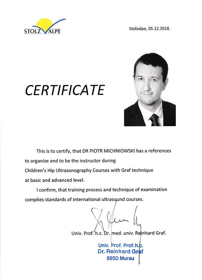 Certyfikat_dr_Michniewicz