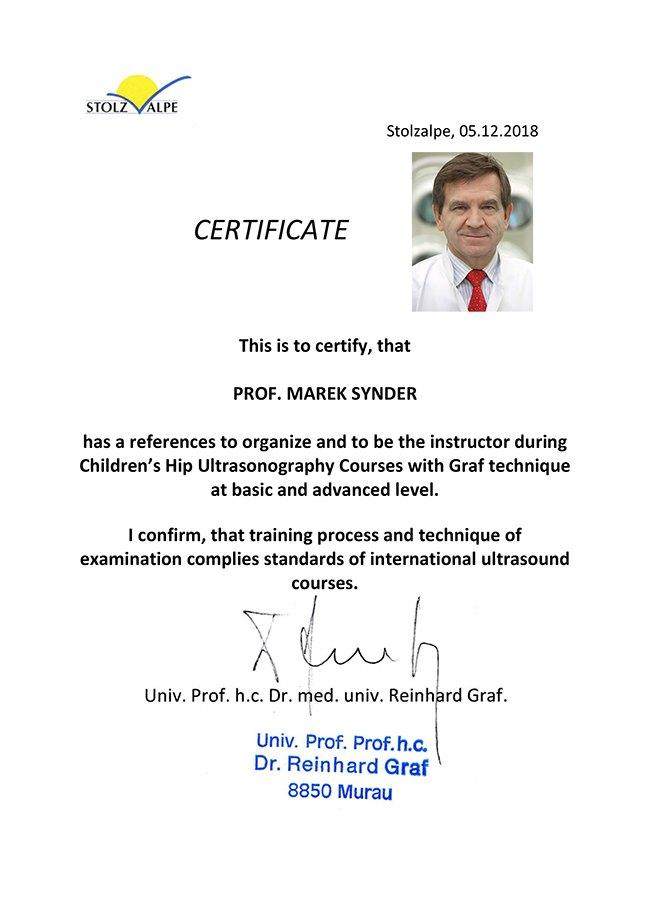 Certyfikat_prof_Synder
