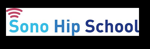 Sono Hip School