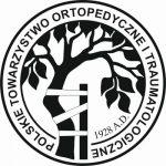 PTOiTr_logo_czarne_polska wersja_CMYK